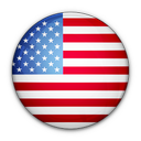 1480440968_Flag_of_United_States.png