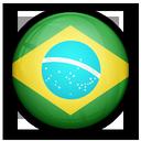 1480440982_flag_of_brazil
