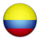 1480441165_flag_of_colombia