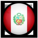 1480441167_flag_of_peru