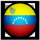 1480441195_flag_of_venezuela