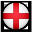 1480441201_flag_of_england