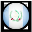 1480441232_flag_of_guatemala