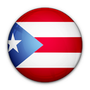 1480441233_Flag_of_Puerto_Rico.png
