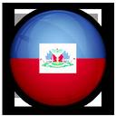 1480441234_Flag_of_Haiti