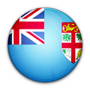 1480441256_flag_of_fiji
