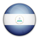 1480441261_Flag_of_Nicaragua.png