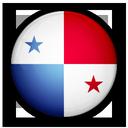 1480441288_flag_of_panama