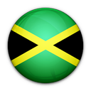 1480441295_flag_of_jamaica