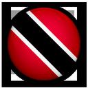 1480441367_flag_of_trinidad_and_tobago