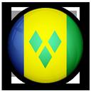 1480441377_Flag_of_Saint_Vincent