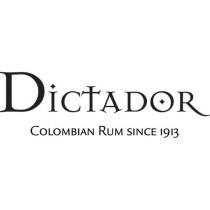 dictador-rum