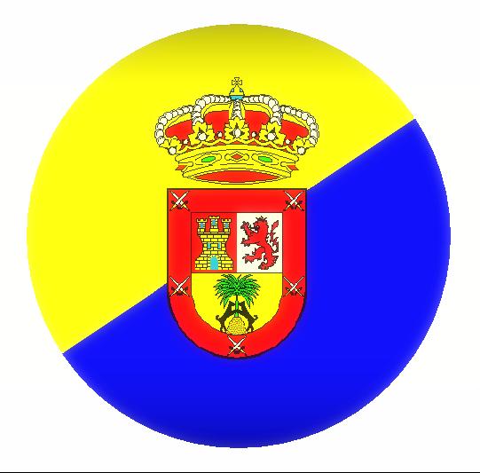 Flag_of_Cabildo_Gran_Canaria_con_escudo.PNG
