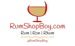 Rum | Ron | Rhum