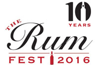 RumFest 2016: SATURDAY