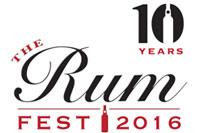 3 Days till RUMFEST2016