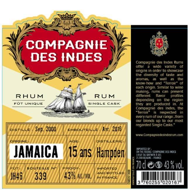 compagnie-des-indes-compagnie-des-indes-jamaica-15label