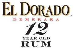 el-dor-dem-rum-12yo-cmyk