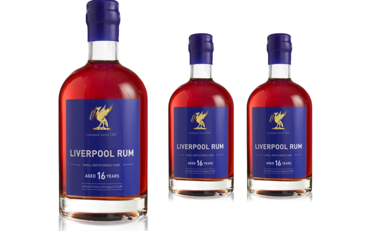 Liverpool-Rum-bottle_02_16YO-2.jpg