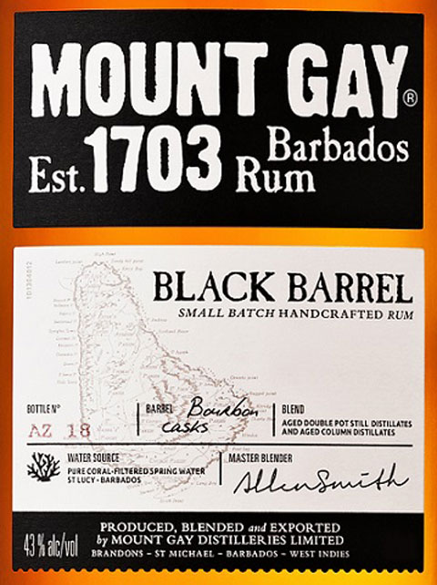 mount-gay-black-barrel-3