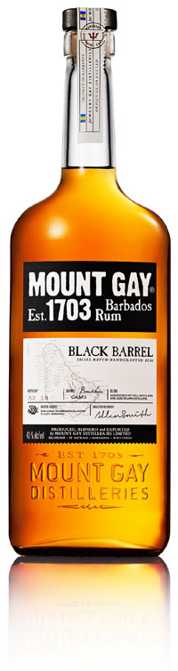 mount-gay-black-barrel.jpg