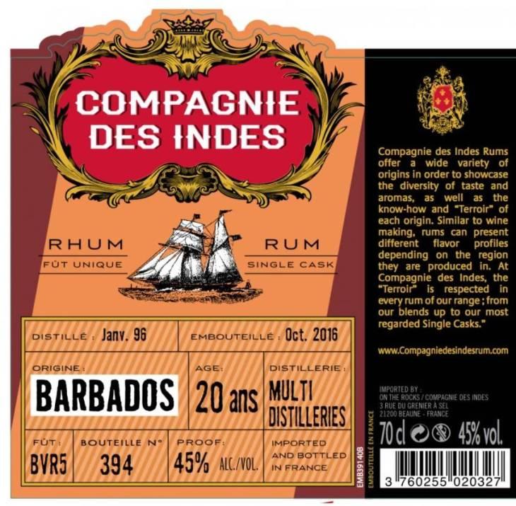 compagnie-des-indes-compagnie-des-indes-barbados-m