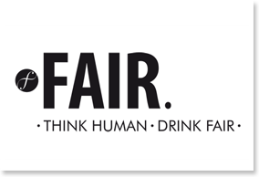 fair-branded-drinks