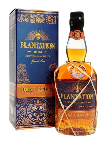 rum_pla30.jpg
