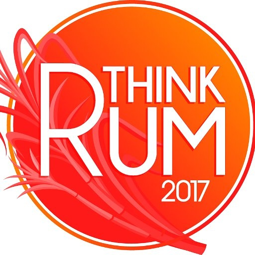 Think Rum: REVIEW