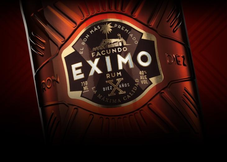 eximo-bg.jpg