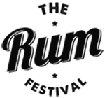Nottingham Rum Festival