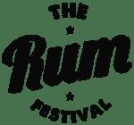 rum-festival-logo-mobile