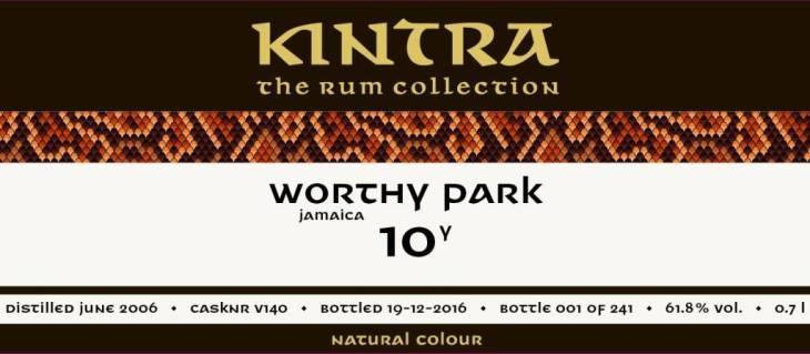 kintra-kintra-worthy-park-10yo-rum-rum-cask-streng