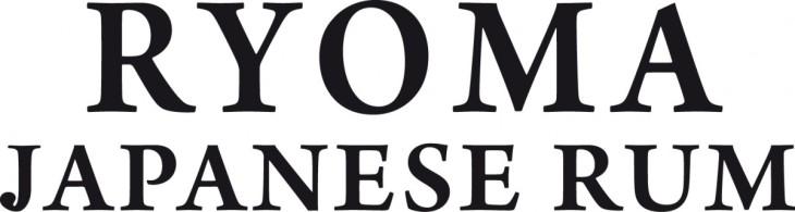 Rum-Ryoma_Logo-1200x322
