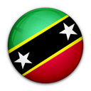 1480441402_Flag_of_Saint_Kitts_and_Nevis.png
