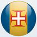 madeira-round-flag-vector-illustration-madeira-round-flag-on-gray-background-vector-illustration-clipart-vector_csp37889552