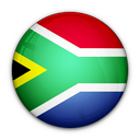 1480441172_Flag_of_South_Africa