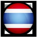 1480441155_Flag_of_Thailand