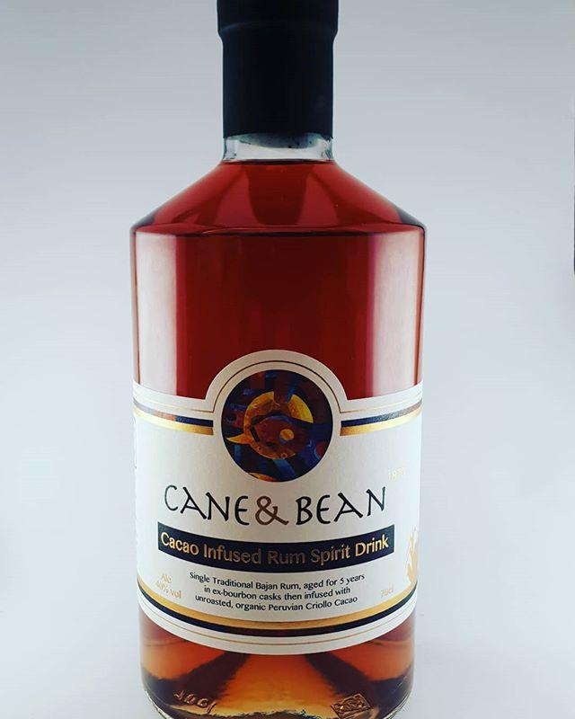 Cane & Bean1870