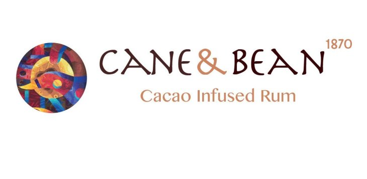 Cane and Bean 1870: Logo (Photo From Internet)