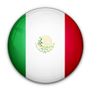 1480441156_Flag_of_Mexico.png