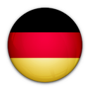 1480440969_Flag_of_Germany