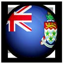 1480441293_Flag_of_Cayman_Islands