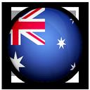 1480441145_Flag_of_Australia.png