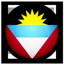 1480441391_Flag_of_Antigua_and_Barbuda