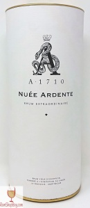 A1710 Nuée Ardente Box