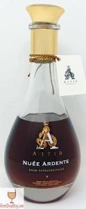 A1710 Nuée Ardente Bottle