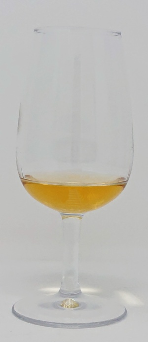 The Duchess Rhumerie du Simon 15-years