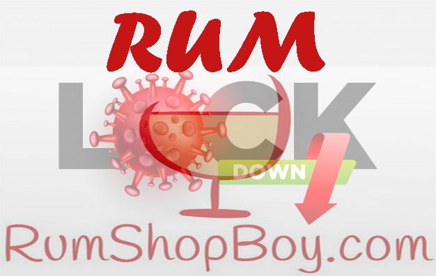 Lockdown Rums