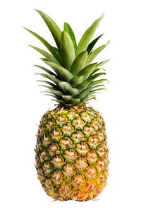 Pineapple 300x300